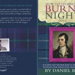 How to host a Burns supper
