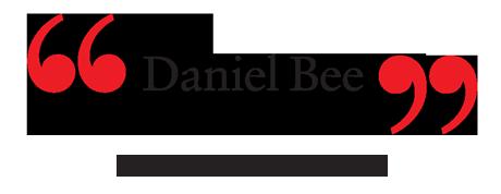 Daniel Bee