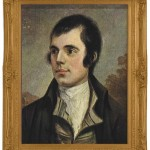 Tips for hosting a Burns Night Supper